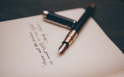 Consigli per scrivere un post efficace