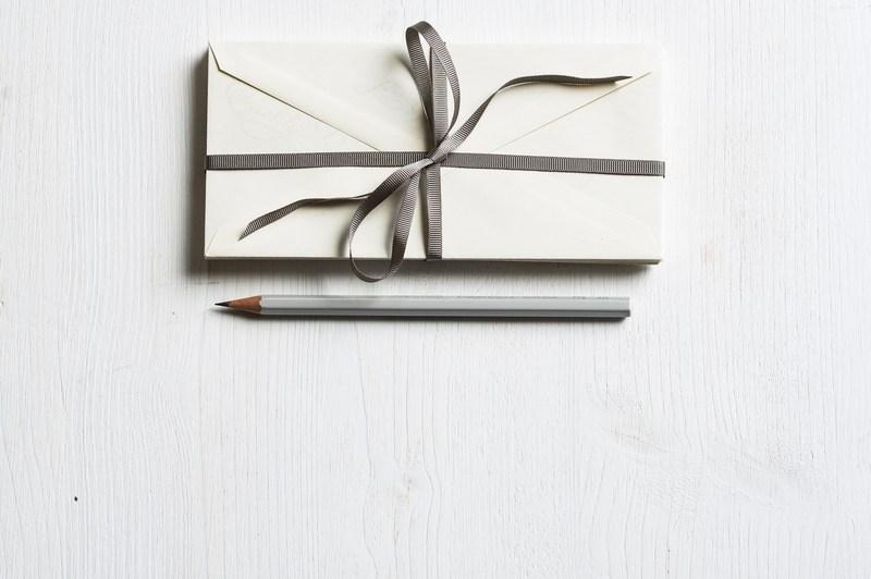 Ansia da blog? Riscopri il piacere di scrivere per te stesso