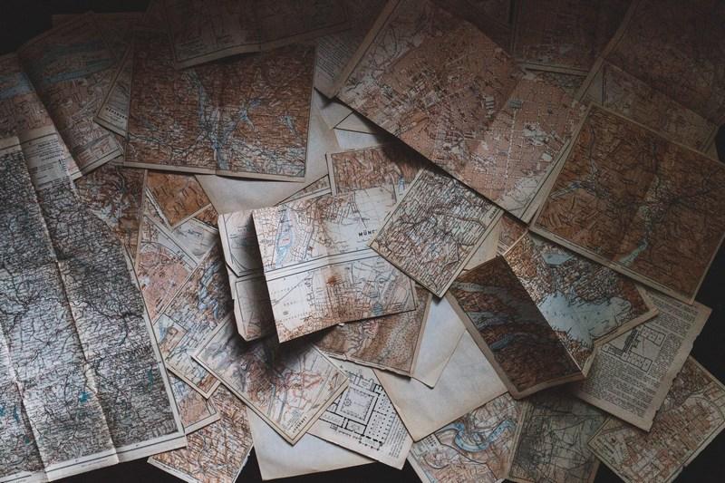 Scrivere per esplorare