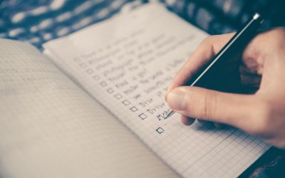 3 consigli flash per to-do list più efficaci