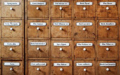 Vuoi gestire le email in modo più semplice? Usa i filtri