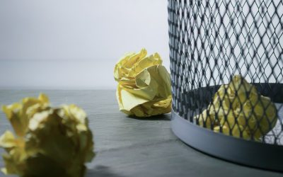 How to manage customer complaints gracefully